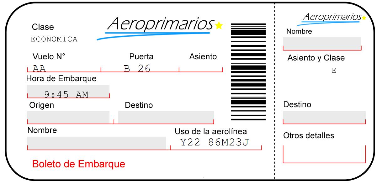 Único Plantilla De Avión Imprimible Cresta - Colección De Plantillas ...
