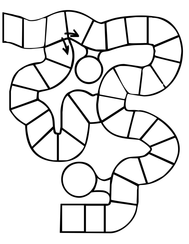 tablero lado derecho