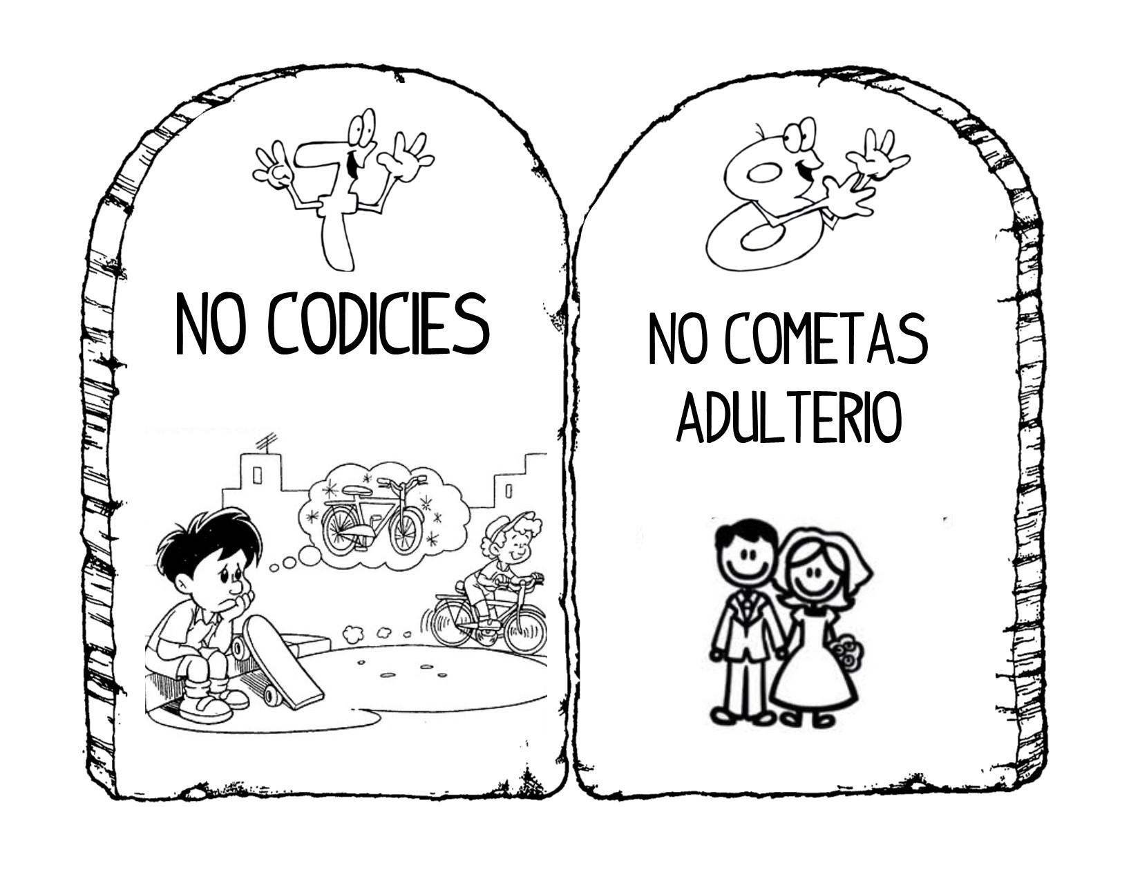 Todo Ministerio Infantil: abril 2014